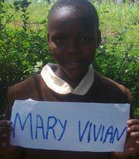 Mary Vivian Awuor Aug2013