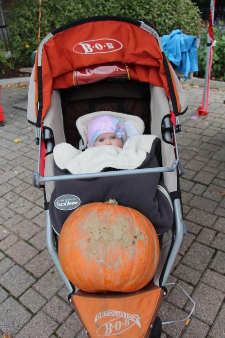 JKT Pumpkin Patch 2013 621 1