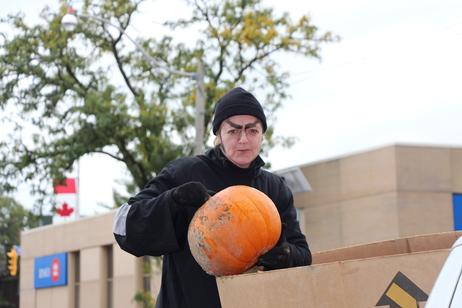 JKT Pumpkin Patch 2013 633