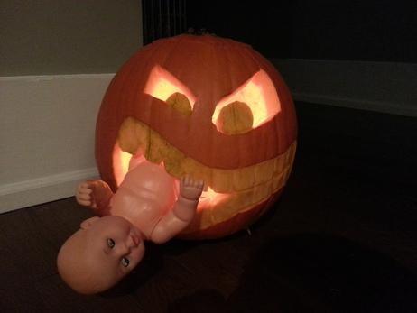 traceyslogaPumpkin