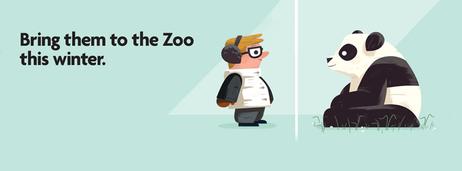 zoo toronto