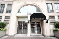 388 Bloor Street East 1107