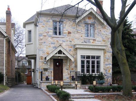 swansea toronto house 10