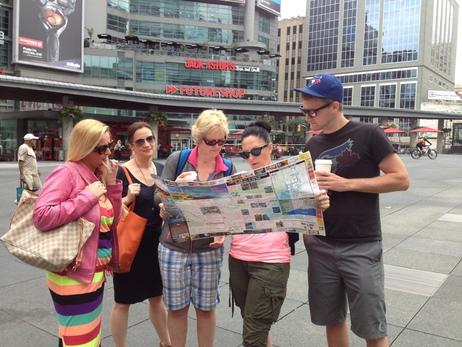 JKT Tourists 5