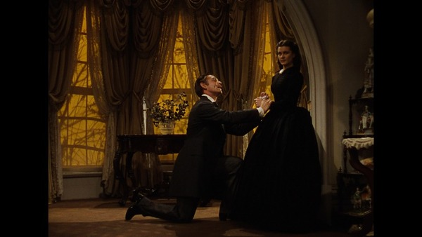 gone with the wind 3