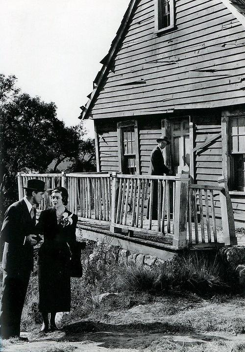 Mr. Blandings Builds His Dream House 3