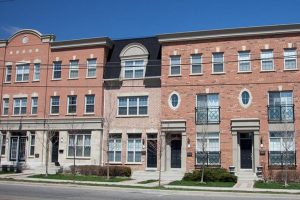 Downsizing in Toronto? Thinking of a condo, pied a terre or owner suite?