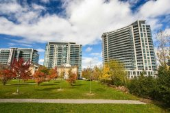 Moving up from a Condo to a House in Toronto?