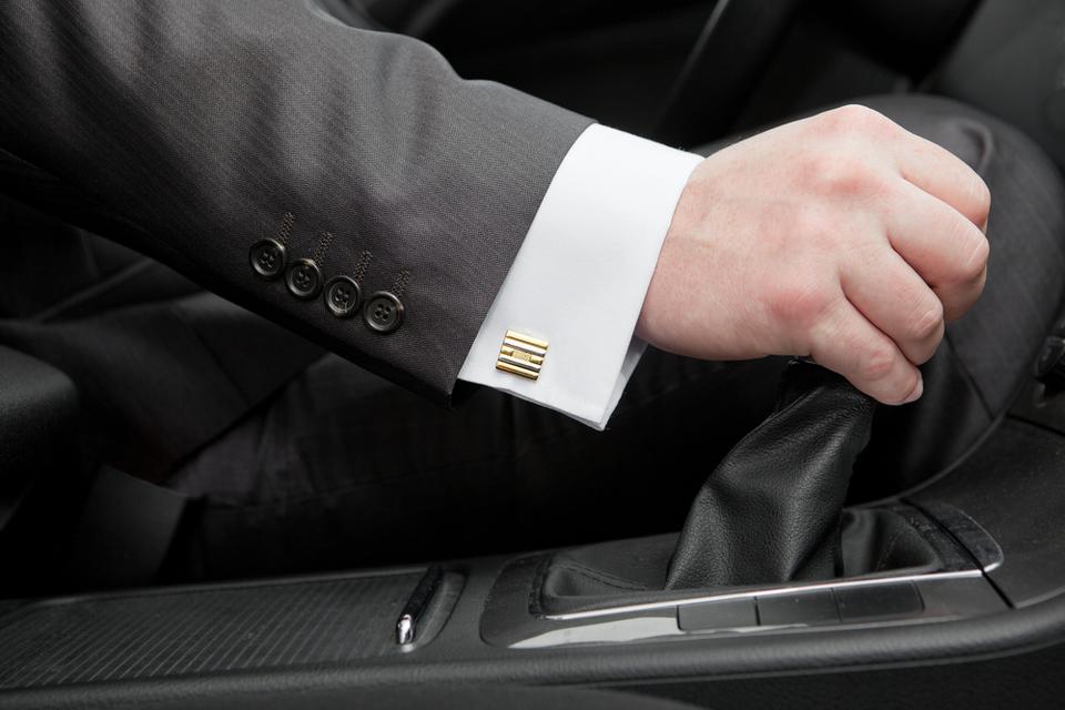 view Exzellente Geschaftsprozesse mit SAP: Praxis des Einsatzes in