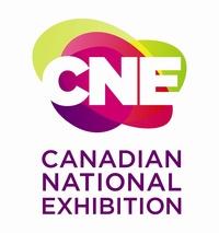 CNE Spotlight Logo