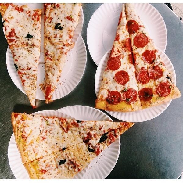 king slice slices