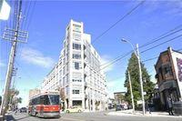 437 Roncesvalles Avenue