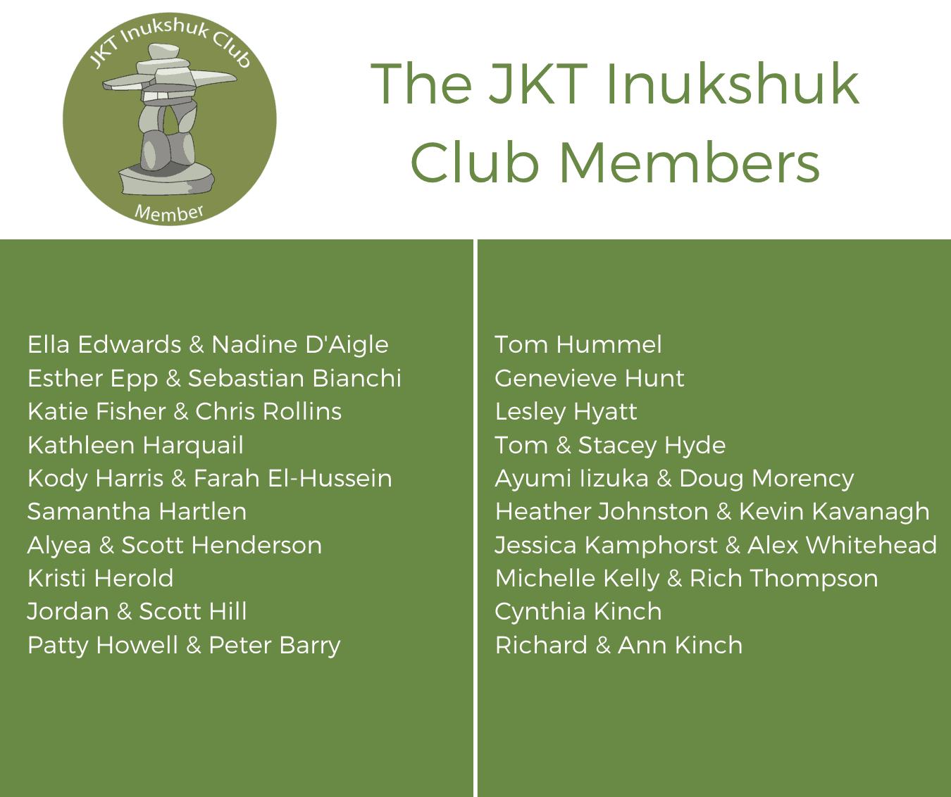 jkt-inukshuk-club