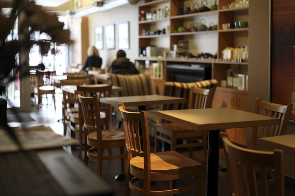 Tsaa-Tea-Shop-Interior