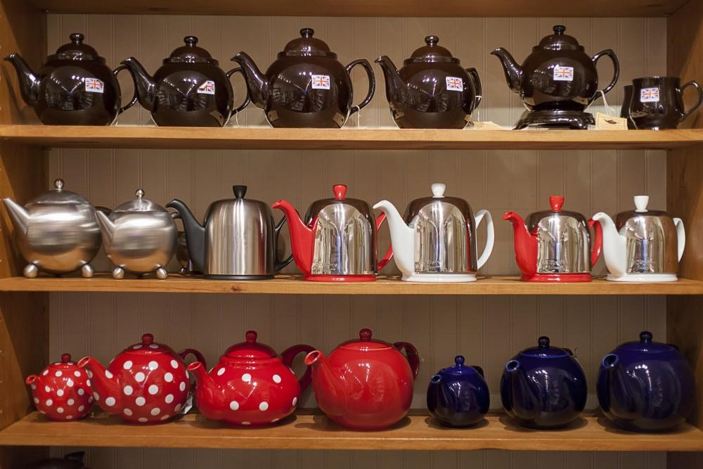 batch_Pippins Tea 7