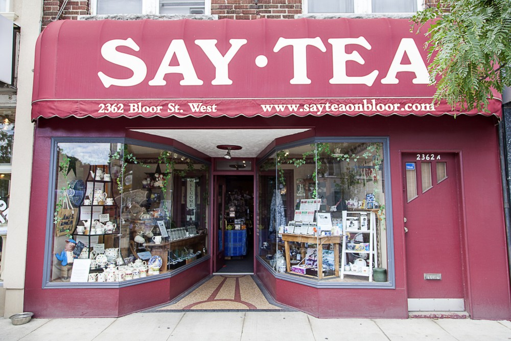 batch_Say Tea 4