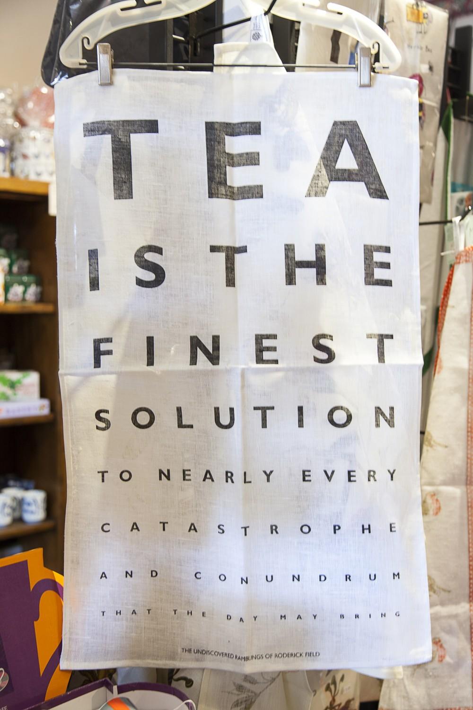 batch_Say Tea 6