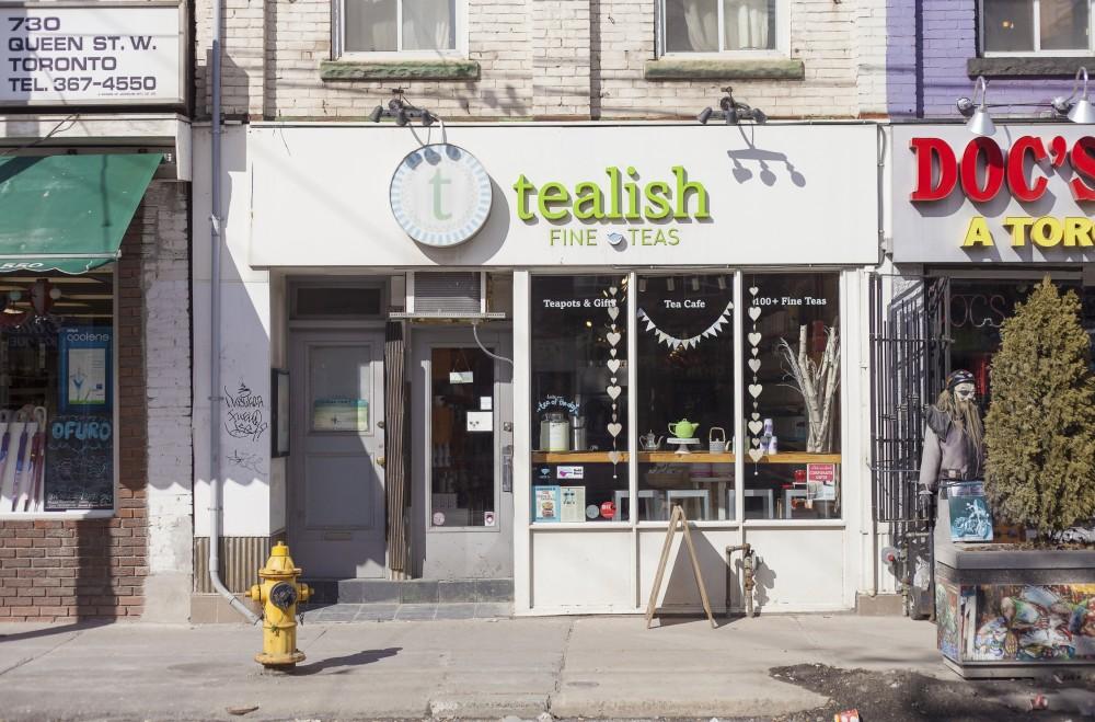 batch_Tealish 1
