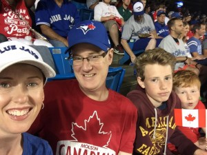 blue-jays-game