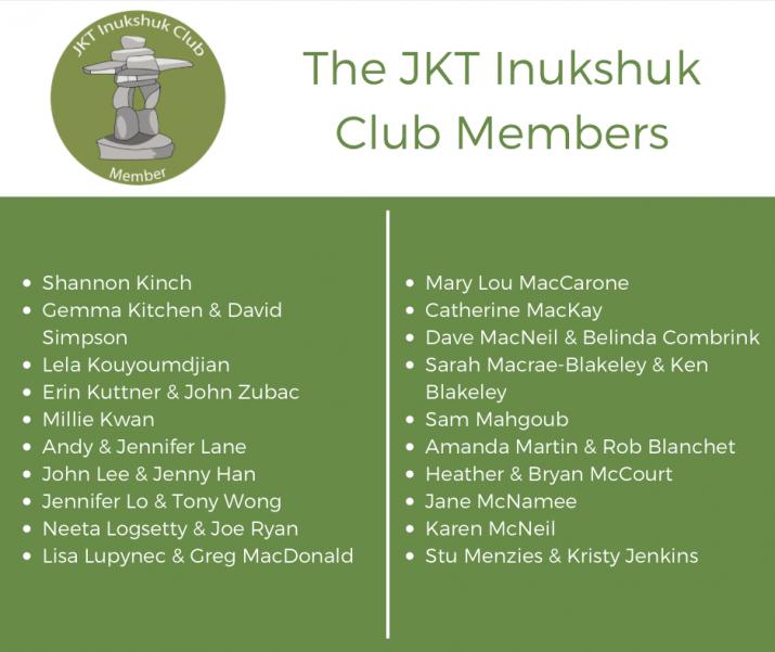 inukshuk-members