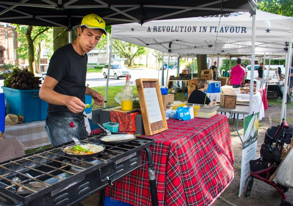 Davisville-market10