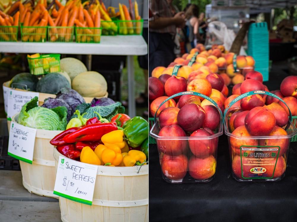 Davisville-market14-side
