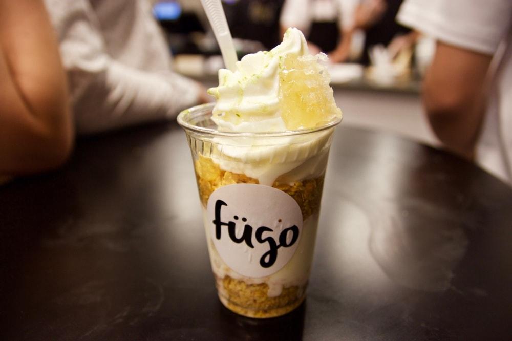 fugo-honey1000