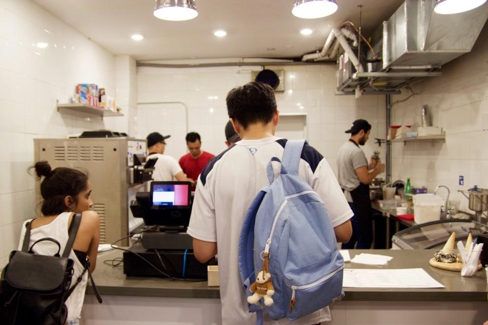 fugo-kitchen1000