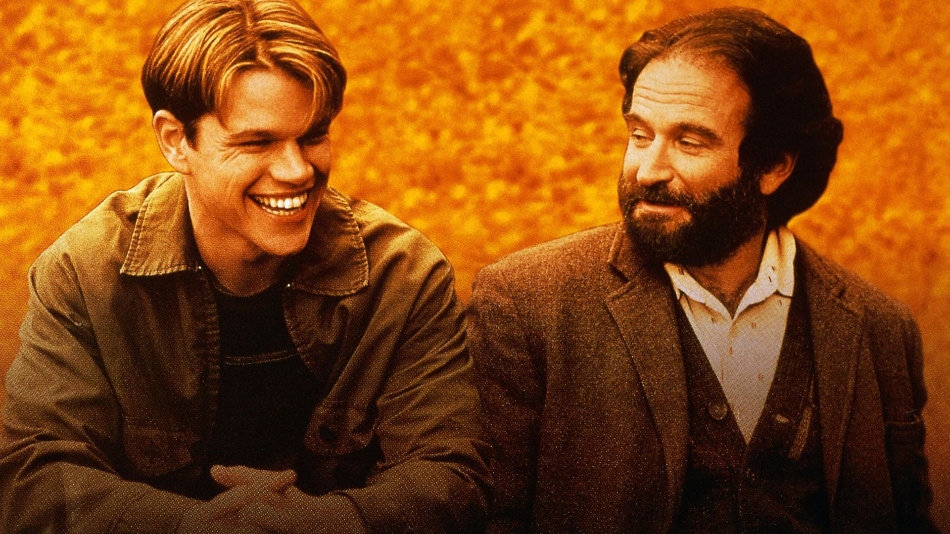 Movies We Like Movies Filmed In Toronto Good Will Hunting