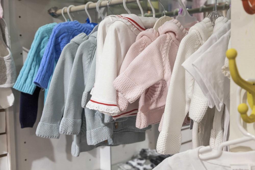jacaranda-baby-clothes