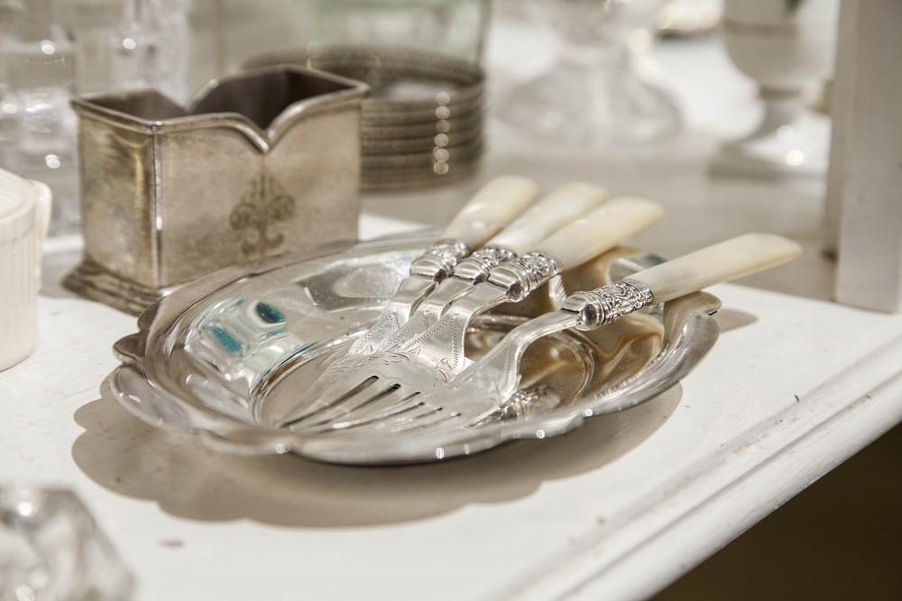 jacaranda-silverware