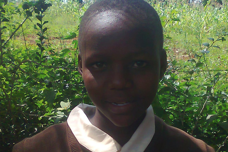 Tumaini Children's Project