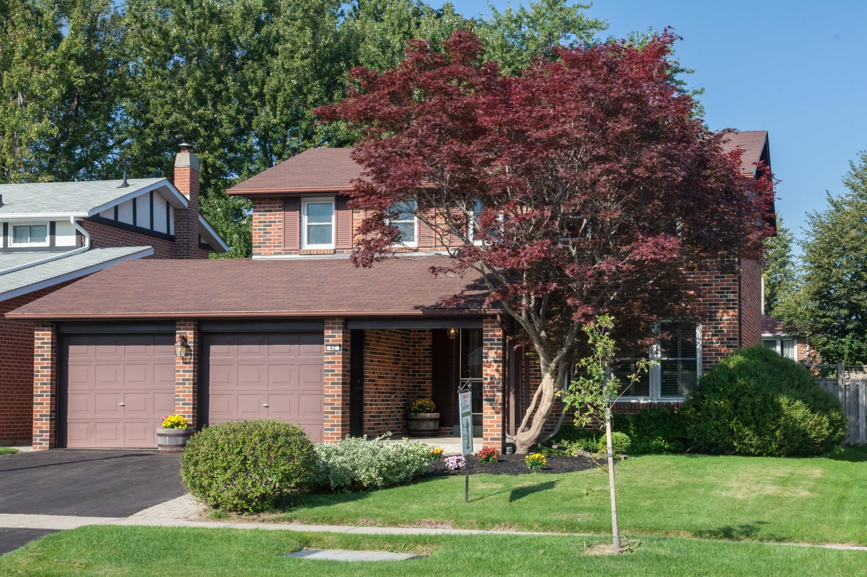 Toronto Homeowner FAQ