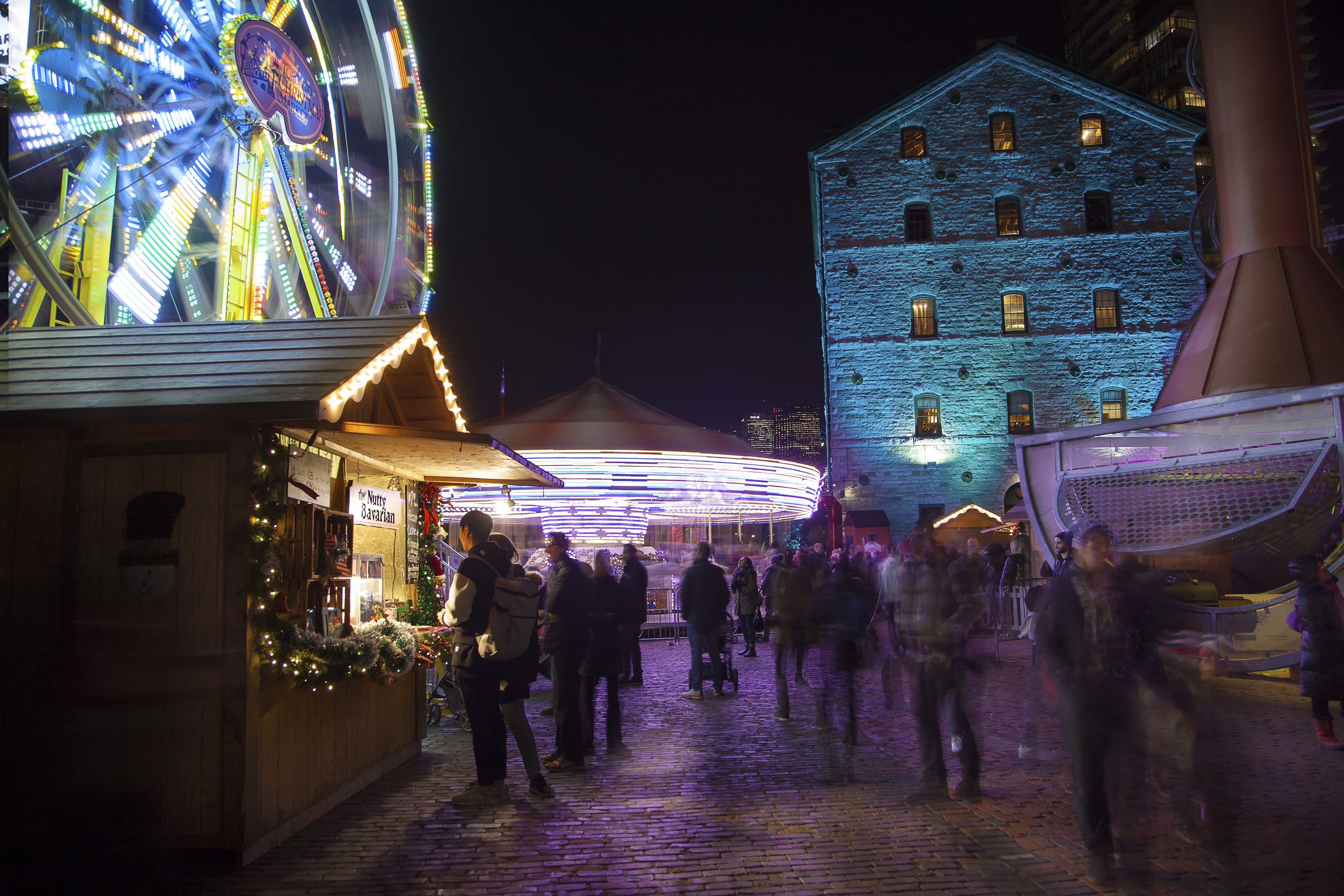 World Market Christmas Decorations