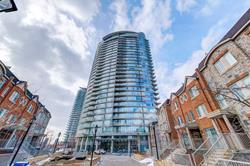 15 Windermere Ave 2103