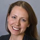 Lisa Lupynec