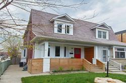 30 Ritchie Ave