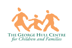 george hull centre