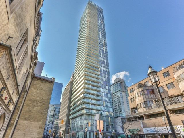 33 Lombard St 4204