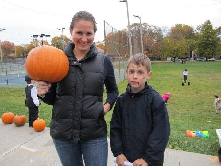 Pumpkin-2010-3