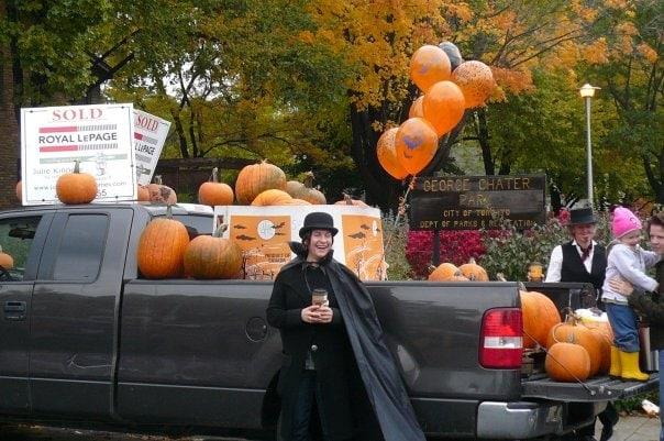 The-JKT-Pumpkin-Patch-2009-11