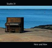 Studio 31 Album