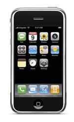iPhone Toronto