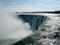 Niagara Falls by Randy OHC 60