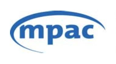 mpac logotype