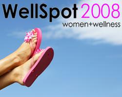 wellspot
