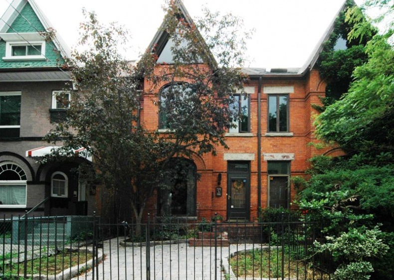 37 Gwynne Avenue