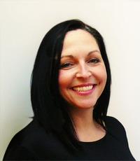 Stephanie Mitchel 250