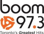 boom 97 3