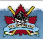 taylorcup logo